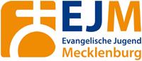 Ejm logo quer klein_bearbeitet-1